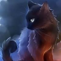 Silentwolf_