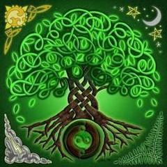 Keltika