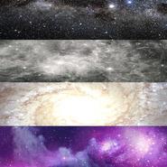 Space_Ace_Disgrace