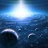 Quasar.w's Photo