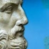 so much hate ... - last post by Parmenides