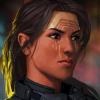 Lara Black