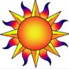 Sunshine6