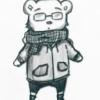The I appreciate you thread - last post by bipolar bear