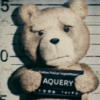 Aquery