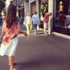 Friend who's sending mixed signals? - last post by Alannah.