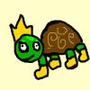 Mr.Pokeylope