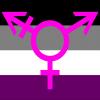purplemutant
