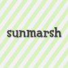 Benefits of coming out to family? - last post by sunmarsh