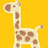 GiraffeSpots
