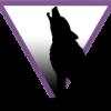 Asexual Awareness Week (Oct... - last post by TheLastOfSheila