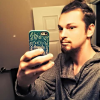 Ohio Asexuals? - last post by AceofThrones