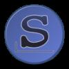 Quoiromantic? - last post by Slackware