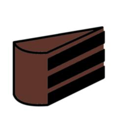 Chocolate Gamer
