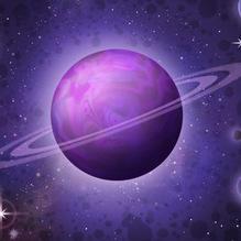 Planet Ace