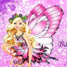 EmTheDemiFairy