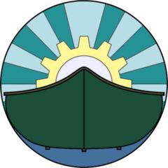 Chrysocolla Dawn