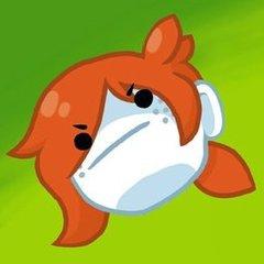 SuspiciousFish5