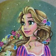 the duchess starla