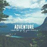 Adventurefreak