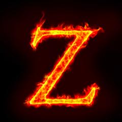 Zenith_Z