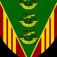 Talmar