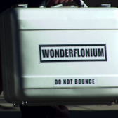 wonderflonium