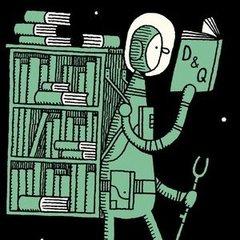 paperbackreader