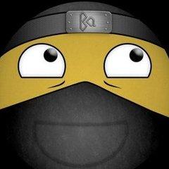 Ninjaface