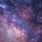 Lady Constellation