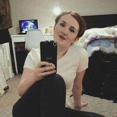 Emma Frances