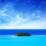 Blue kafka