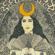 Lilith Corvus