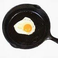 frying_pan