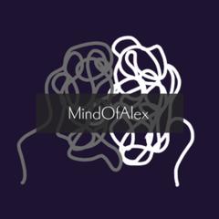 MindOfAlex