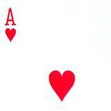 the-ace-of-hearts