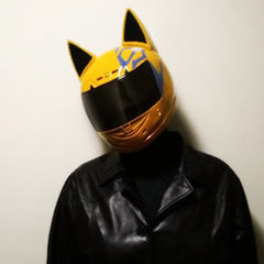 Celty Is Love