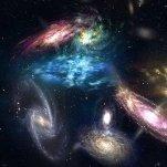 GalaxyOwl