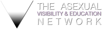 Asexual Visibility and Education Network