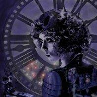 Ace of Clocks