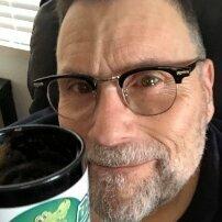 coffeedup