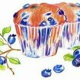 muffinmamak
