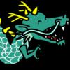 whimsical_dragon
