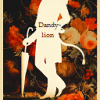 Lord Dandylion
