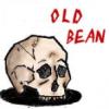 Old_Bean