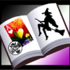 StoryWitch