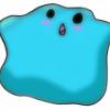 Ditto Azul
