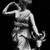 ArtemisLiliths