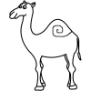 kamelsnegl