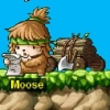 NJMoose